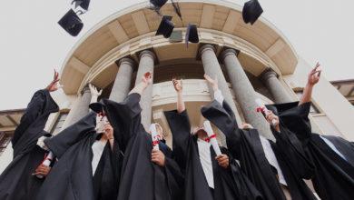 موسوعة التعليم العالي