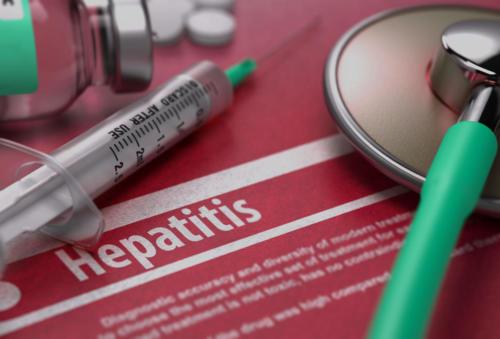 الحملة القومية لمكافحة الفيروسات الكبدية